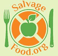 Salvage Food